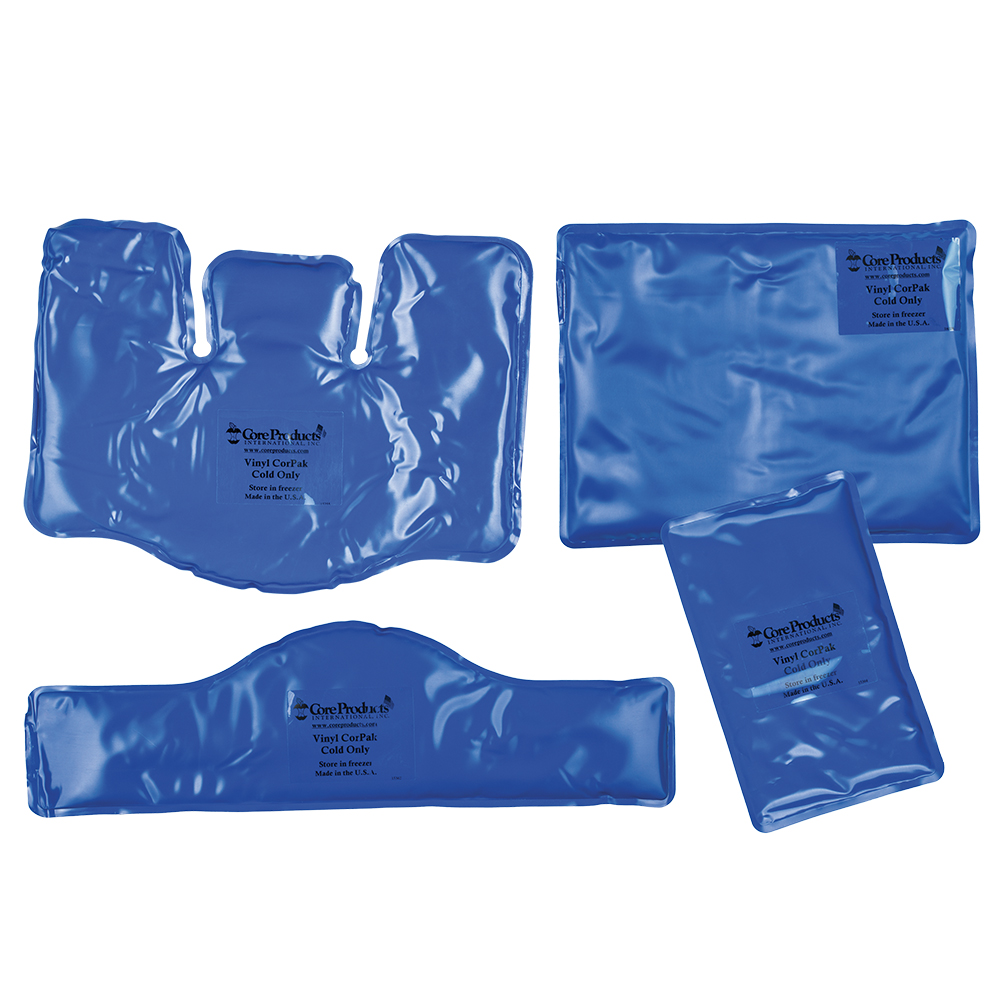 Body Ice Cold Pack - Regular Size