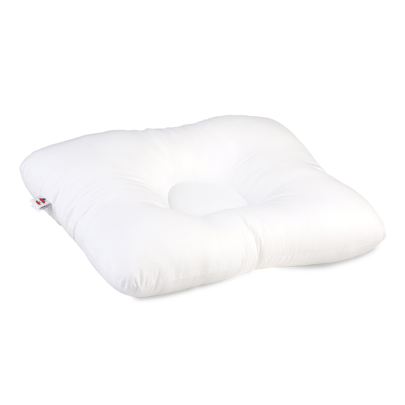 D-Core Pillow - Regular