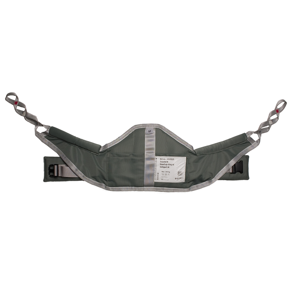 Nova Stand-Up Sling, X-Small 53-65