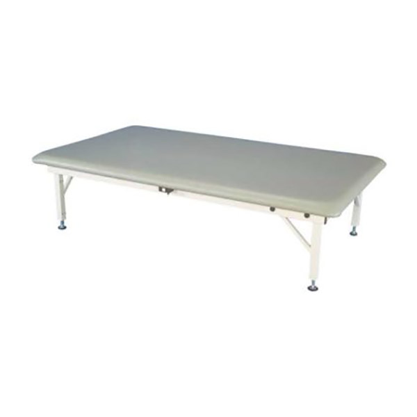Mat And Bobath Treatment Tables Erp Group