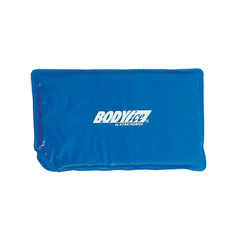 Body Ice Cold Pack - Half Size