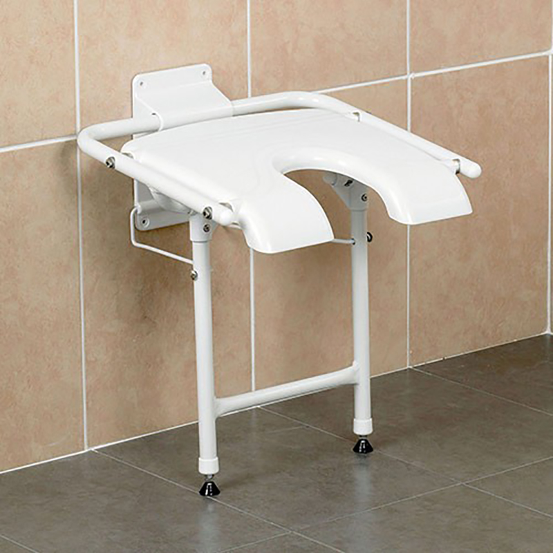Bath and Shower Chairs | ERP Group