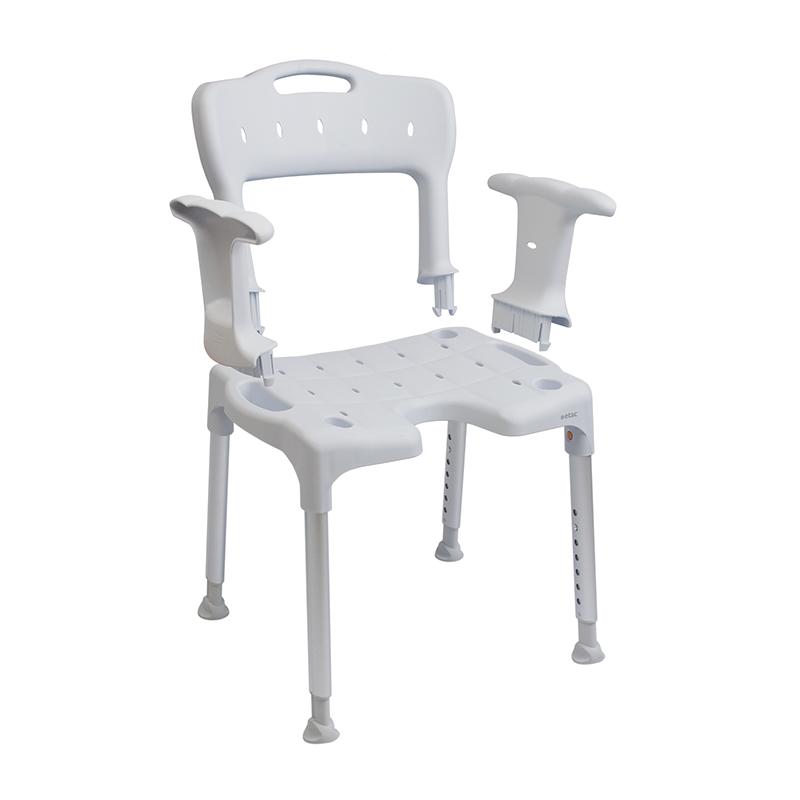 Brilliant Etac Swift Shower Chair Pp4580 10 Download Free Architecture Designs Scobabritishbridgeorg