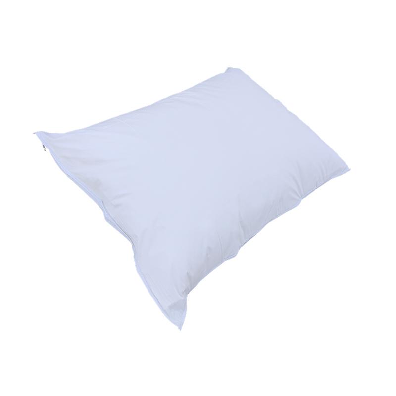Spesialised Sleep Pillows | ERP Group