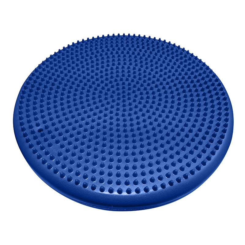 Practika Ball/Seat Cushion - 14