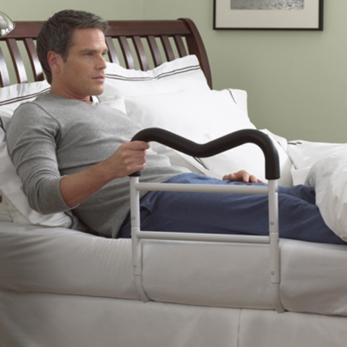 Height Adjustable Bed Frame Low Profile Beds With Adjustable Headboard To Fit Your Adjustable