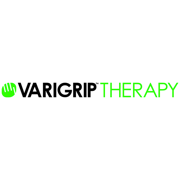 VariGrip Therapy