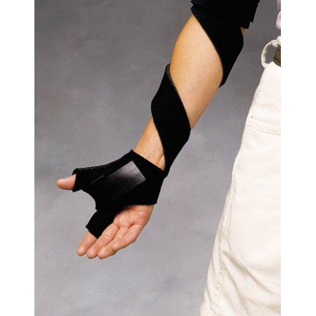 Comfort Cool Pronation-Supination Splint   ERP4919