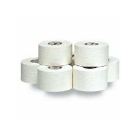 Scapa RX202P Tape 1 1/2 in x 10 yards (8)