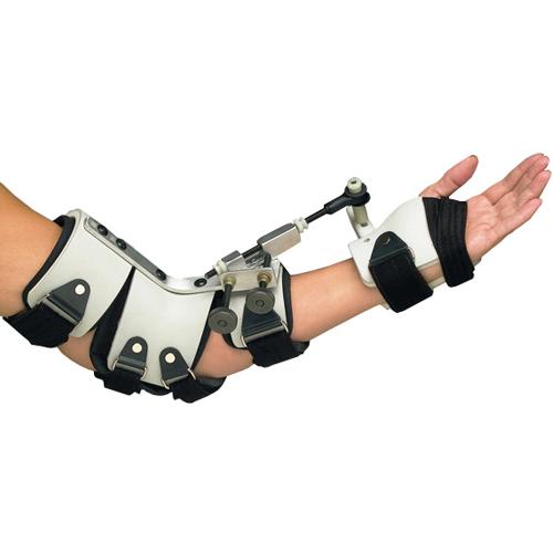 Progress-Plus Pronation/Supination Orthosis Elbow Component | ERP9441-XX
