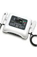 Solaris Plus Electrotherapy Units
