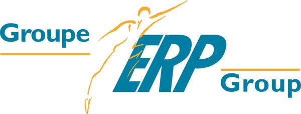 Résultats de recherche d'images pour «grouper erp»