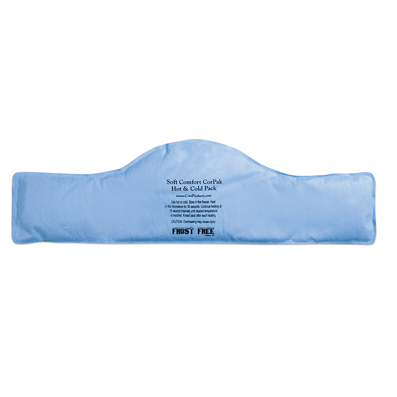 Soft Comfort Hot/Cold Pack - Cervical
