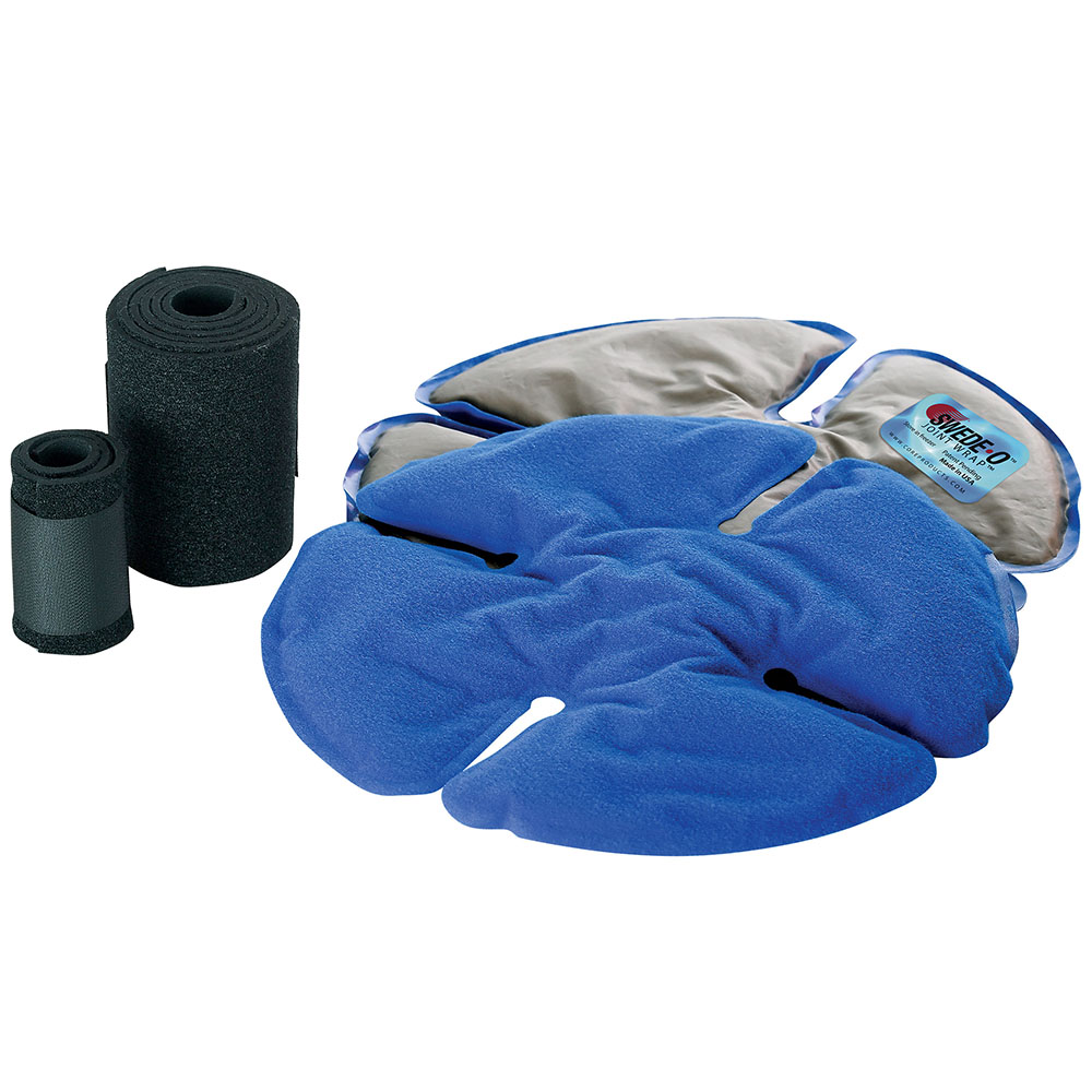 Swede-O Joint Wrap Cold Compression Pack